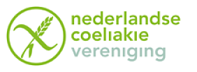Netherlands Logo opt