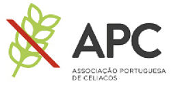 Portugal Coeliac opt