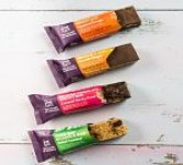 All 4 Bars The Foods of Athenry_opt