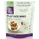 Fully Loaded Flapjack minis www_opt
