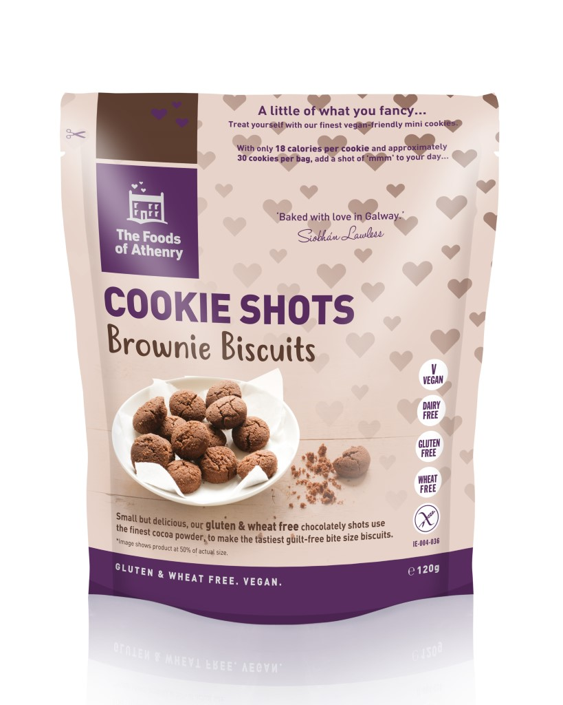 https://www.foodsofathenry.ie/shop/biscuits/gluten-free-cookie-shots-brownies-foa