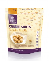 https://www.foodsofathenry.ie/shop/biscuits/gluten-free-cookie-shots-blondies-foa