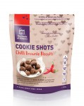 https://www.foodsofathenry.ie/shop/biscuits/gluten-free-cookie-shots-chilli-foa