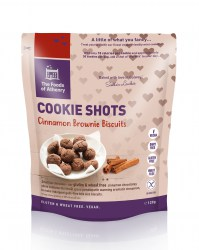 https://www.foodsofathenry.ie/shop/biscuits/gluten-free-cookie-shots-cinnamon-foa