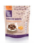 https://www.foodsofathenry.ie/shop/bulk/gluten-free-cookie-shots-orange-113-foa