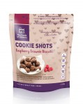 https://www.foodsofathenry.ie/shop/biscuits/gluten-free-cookie-shots-raspberry-foa