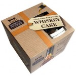 Whiskey Cake 400g (Wheat)