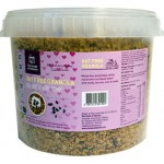 Oat Free Granola - Gluten Free Very Berry High Omega