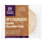 Gluten Free Single Cookie – Vanilla Choc Chip