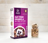Oat Free High Omega Verry Berry The Foods of Athenry