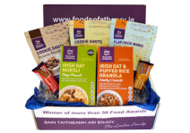 Vegan-Variety-gift-box-WEB