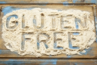 7 Tips on Gluten Free Living